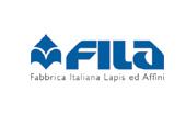 FILA-LOGO-SITO