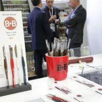 borcianibonazzi-bellearti-bigbuyer2019