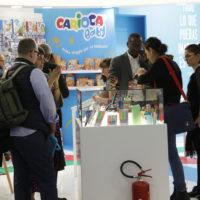 carioca-kids-scuola-bigbuyer2019