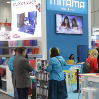 mitama-scuola-bigbuyer2019