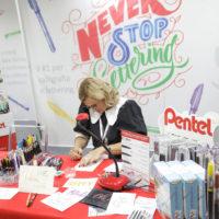 pentel-scrittura-scuola-bigbuyer2019