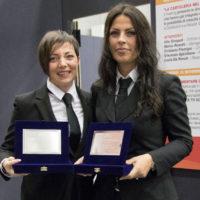 premiazione-duomocenter-culturaimpresa-bigbuyer2019